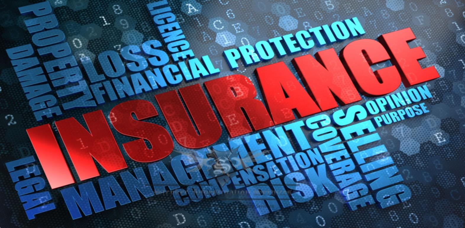 Private Investigator Stryker Investigation Services | Atlanta