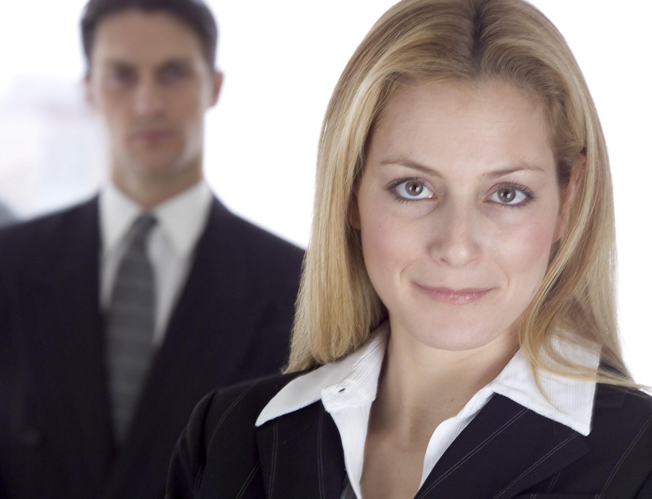 Professional Private Investigator Stryker Investigation Services - Atlanta