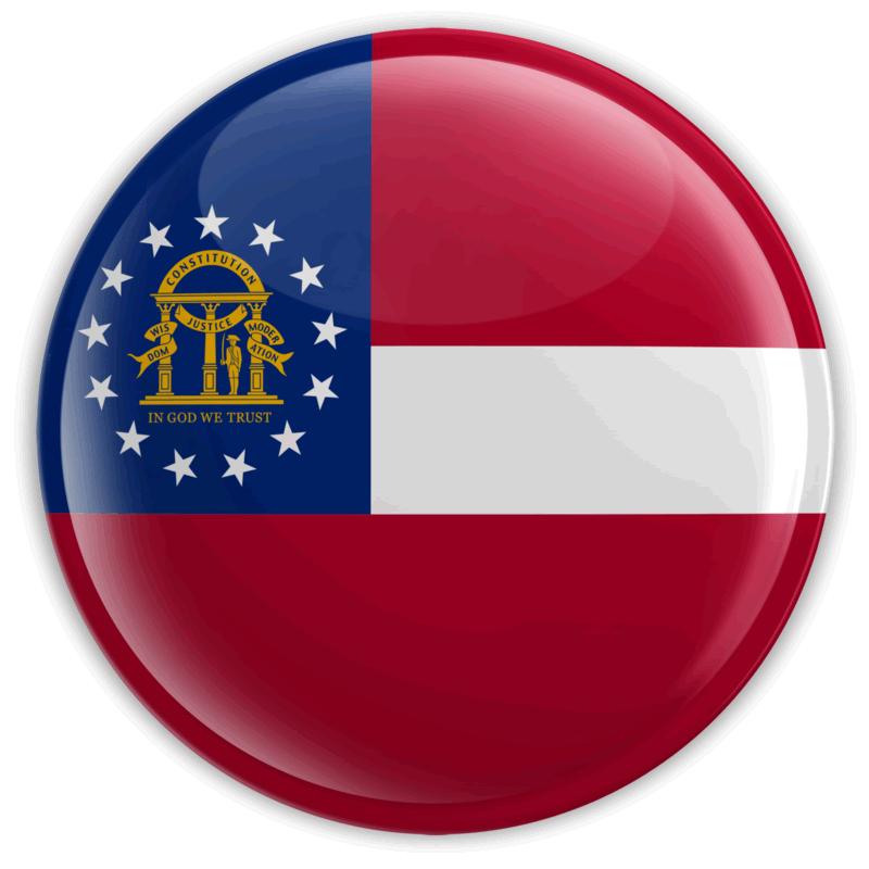 Private Investigator Stryker Investigation Services - Atlanta