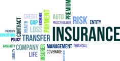 photodune-6561738-word-cloud-insurance-m
