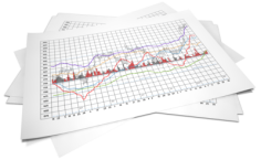 data_financial_sheets_400_clr_13227