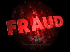 Insurance fraud occurs when people deceive an insurance company in order to collect money to which they are not entitled. This particular fraud is a crime in all fifty states, and the majority of the states have established fraud bureaus to identify and investigate fraud incidents. In most states, fraudulent claims can be either a felony or a misdemeanor, depending on the nature and extent of the fraud committed. Certain types of fraud, such as health care fraud, are also crimes under federal law.