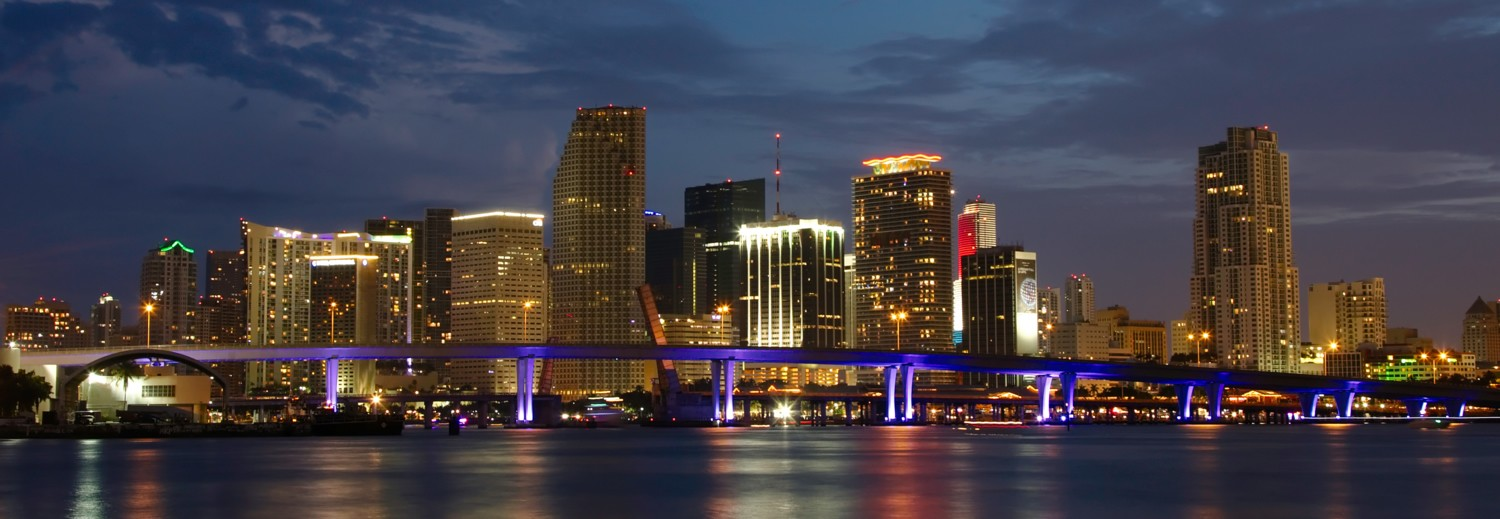 Miami Florida Private Investigator  Stryker Investigation. Geriatric Nursing Certification. Second District Court Of Appeal Florida. In Patient Treatment For Eating Disorders. Diarrhea Breastfed Baby Label Barcode Printer. Cosmetic Surgery Mcallen Tx Tj Lawn Service. Registered Agent For Llc Sugar Land Locksmith. Universities In Tennessee Cloud Data Services. United States Visa Services App Creator App