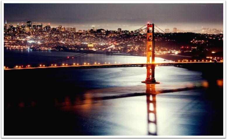 SAN FRANCISCO PRIVATE INVESTIGATOR (800) 733-1950