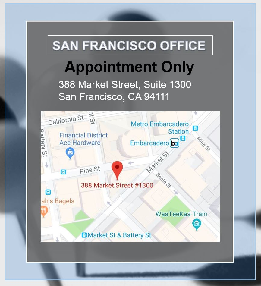 LOOKING FOR A PROFESSIONAL PRIVATE INVESTIGATOR IN THE SAN FRANCISCO BAY AREA FOR SURVEILLANCE OR ASSET SEARCH CALL (800) 733-1950Stryker's professional private investigator can assist you with anAsset Search, Surveillance, Background Check, Skiptrace and Locates, Statements, Interviews, expose infidelity confirmation of an affair unfaithful spouses, adultery, and cheating partners | Aspen, Denver, Colorado Springs, Broomfield, Westminister, Lakewood, Aurora, Thorton, COLORADO | ASSET SEARCH PRIVATE INVESTIGATORNEVADA, Reno, Las Vegas, NEVADA | Private Investigator Asset Search, Surveillance, Background Check, Skiptrace and Locates, Statements, Interviews | expose infidelity confirmation of an affair unfaithful spouses, adultery, and cheating partners | TEXAS PRIVATE INVESTIGATOR Corpus Christi, Dallas, Fort Worth, Houston, San Antonio, TEXAS | Arizona Phoenix, Tuscon,Albuquerque,New Mexico, UTAH Provo, Salt Lake City | Oregon, Portland